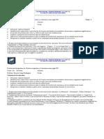 integradora 5to 2012 normal 2.doc