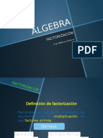 factorizacinbinmat-130606213659-phpapp01 (1).ppsx