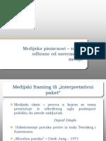 Medijska_pismenost