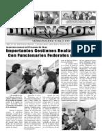 DIMENSIÓN VERACRUZANA (26-01-2014).pdf