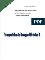 TRANSMISION II.docx