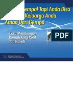 BC_BOOK-bahasa.pdf