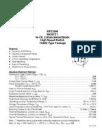 nte2396.pdf