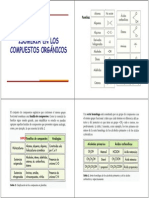 Unidad4_Organica_isomeria