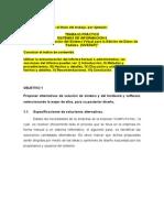 Objetivo 1, 2, 4 y 5 Revisados (1)