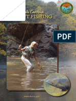Trout Book