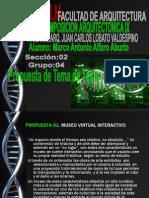 concepto-museo-1193037035184485-2