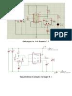 555 Lab 2.pdf