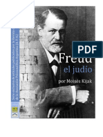 Freud El Judio