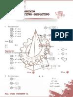 PPS2014C02(PDF)-Razonamiento Inductivo - Deductivo