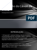 igb1-formaodocnondobblia-130524173830-phpapp01