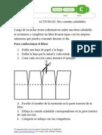 Articles-19224 Recurso Doc
