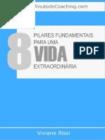 8_Pilares_para_uma_Vida_Extraordinária_-_Ebook