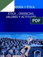 Actitud Creencia y Valores-clase-1