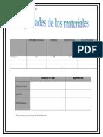 material6ogradoc-140111160307-phpapp01