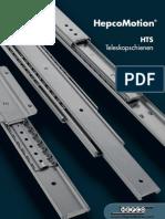 HTS-03-D (Jan-09).pdf