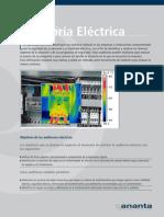 auditoria_electrica