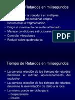 5.- Dispersión A