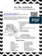 playground architect doc pdf