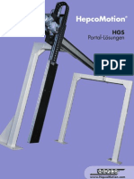 HGS-01-DE.pdf