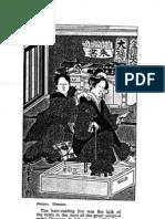 Kitsune-- Japan's Fox of Mystery, Romance, and Humor by Kiyoshi Nozaki NEW VERSION