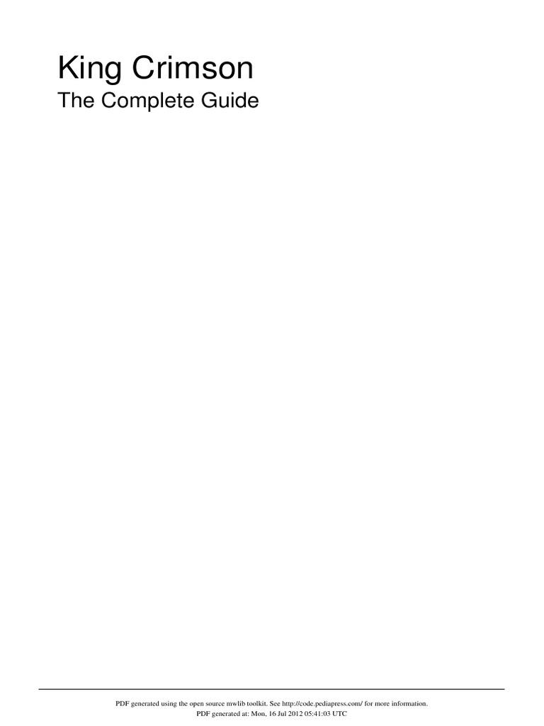 ovni 60 ans de desinformation pdf