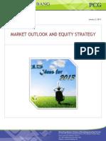 15 Stock Ideas for 2013- Nirmal Bang