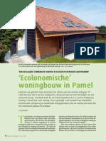 68_Wmdn 67 Duurzaam Gebouwd - Ecolonomische Woning