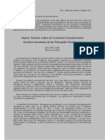 177494723-John-L-Lash-Nueve-Teorias-Sobre-los-Extraterrestres.pdf