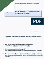 (154590518) Responsabilidad Social Corporativa