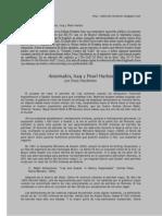 194905349-Dean-Henderson-Anunnakis-Iraq-y-Pearl-Harbor.pdf