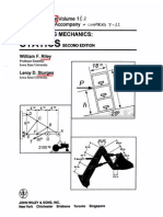 Engineering mechanics statics and dynamics by ferdinand singer engineering mechanics statics solutions fandeluxe Images