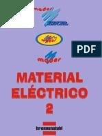 revista material eléctrico-2