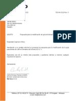 COT_763_Modificacion Guia Llenadora REV 1