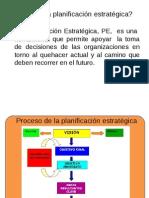 planificación estratégica1