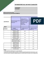 Acuerdo CNO 601 Datos Transformadores (1)