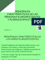 caractersticas-090315112453-phpapp02