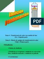 Ebullición_2013