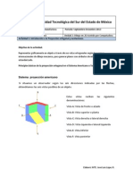 Actividad5_DM_introduccion a La Proyeccion Ortogonal y Acotaciones