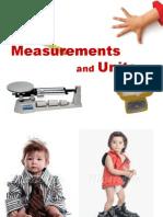 c2 measurements
