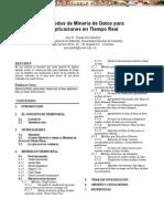 Material Metodos Mineria Datos Aplicaciones Tiempo Real