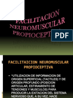 Fnp Neurologia Del Adulto Mayor2