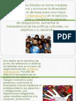 diversidadcultural-111201183413-phpapp01.pptx