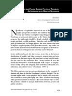 OpenInsight V2N2-Entrevista p173