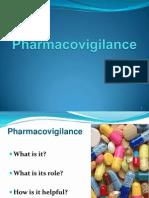 pharmacovigilence-130918140050-phpapp02