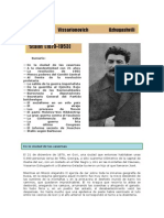 biografia-stalin.pdf