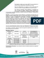 _Lineamientos_Técnicos_2013 valvulas