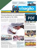 Maracay 27012013.pdf