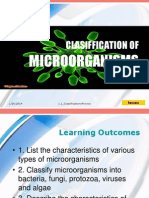 1-1classsificationofmicroorganisms-090707223839-phpapp02