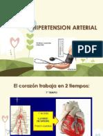 Hipertension Arterial (2)